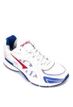 Stretch Running Shoes