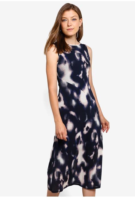a6c1af850ca Buy DOROTHY PERKINS Dresses For Women Online | ZALORA SG