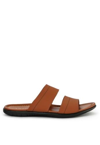 Yongki Komaladi brown Yansen 46070SH6779A37GS_1