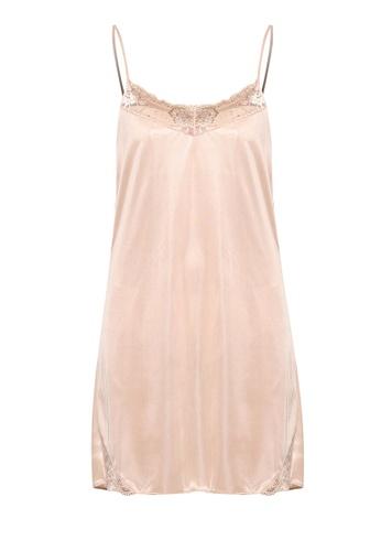 Buy Impression Lacey Nightdress Online  a9b249df9