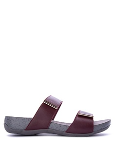 CLN purple Pluto Sandals CL837SH0KKALPH_1