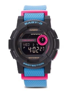 Baby G Watch BGD-180-2