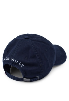 12e70269 9% OFF Jack Wills Enfield Pheasant Cap HK$ 209.00 NOW HK$ 189.90 Sizes One  Size