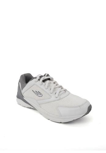 factory authentic 69408 23627 Powerflex Ladies Sports Shoes
