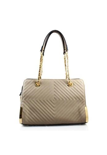 Rotelli beige Hand Bag RO968AC0UI4XID 1 5258d491d2