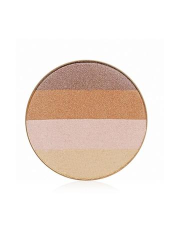 JANE IREDALE multi Quad Bronzer Refill - Moonglow JA379BE82DRTSG_1