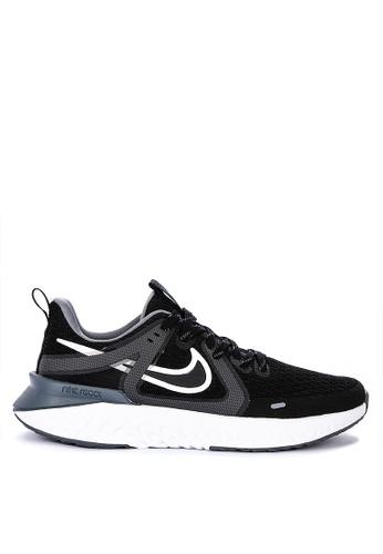 nieźle hurtownia online najtańszy Nike Legend React 2 Women's Running Shoe
