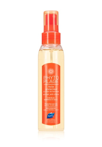 PHYTO Phyto Protective Sun Veil Spray PH934BE0GLU8SG_1