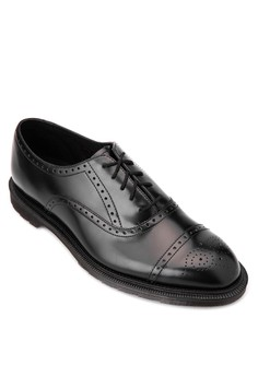 Morris Formal Shoes