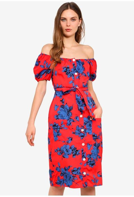 81a700d7c6d Buy Goddiva Women Clothing Online