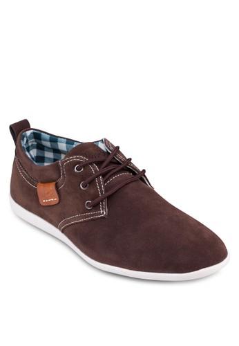 繫帶運動休esprit 鞋閒鞋, 鞋, 鞋