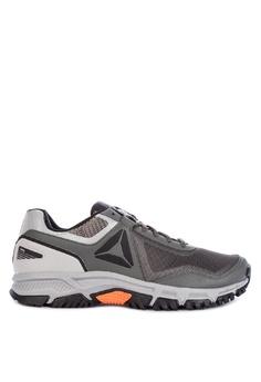 reebok shoes lazada seller registration jabong online