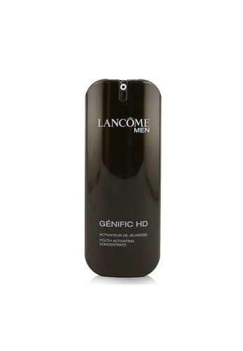 Lancome LANCOME - Men Genific HD Youth Activating Concentrate 50ml/1.7oz 7AB38BE149CDD2GS_1