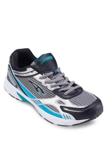 esprit門市MZ-888 跑步運動鞋, 鞋, 運動鞋
