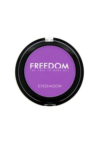 Freedom Makeup Freedom Mono Eyeshadow Brights 229 FR785BE00DNJSG_1