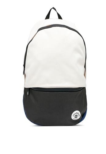 CRUMPLER grey DFO Backpack 3D4E4ACA34CFCFGS_1