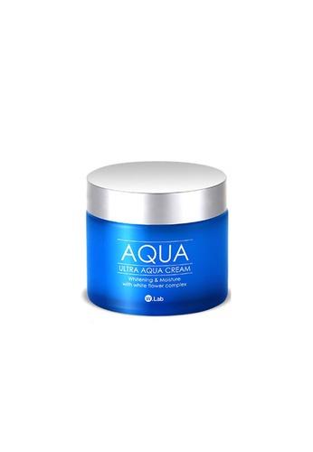 W.Lab Ultra Aqua Cream WL257BE0FTLQSG_1