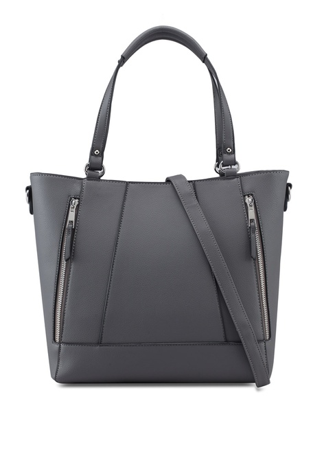 5630a4e27bdc7 Buy Dorothy Perkins Women Tote Bags Online
