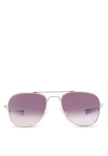 Billy 飛行員太陽眼鏡, 飾品配件esprit地址, 飾品配件