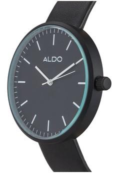buy aldo analogue watch for men online zalora singapore aldo duranceau watch 129 00 sgd now 109 90 sgd sizes one size