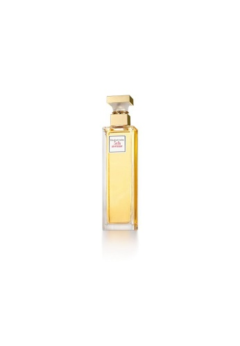 Elizabeth Arden gold Elizabeth Arden Perfume 5th Avenue EDP 75ml EL686BE14ZVTMY_1