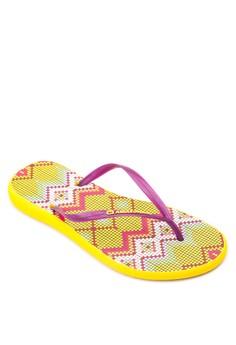 Enjoy Flip Flops