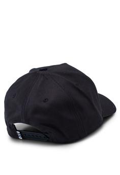 bbce6114 15% OFF adidas adidas originals aframe cap S$ 35.00 NOW S$ 29.90 Sizes One  Size