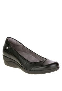 Kellin Oleena Casual Shoes