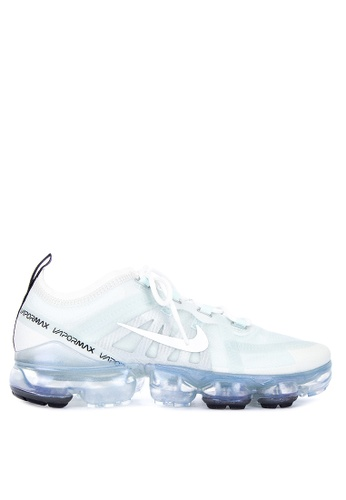 super popular ece16 c0534 Nike Air VaporMax 2019 Women's Shoe