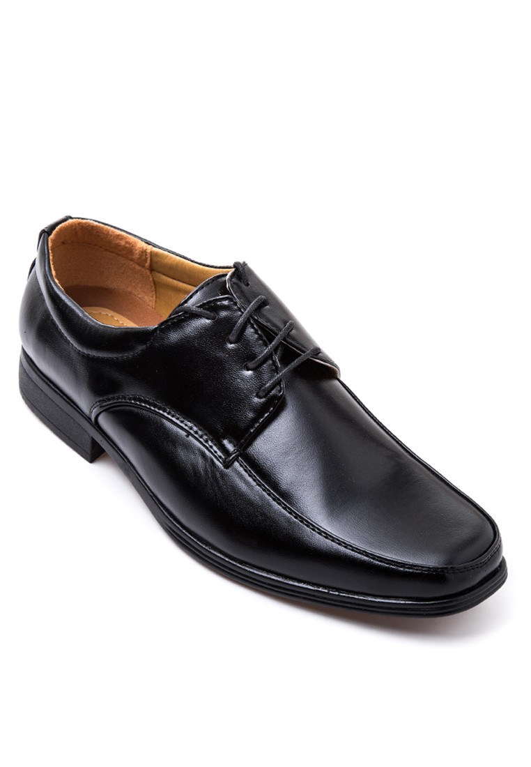 Andrew Formal Shoes