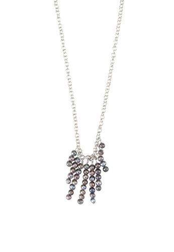 Temu 串珠吊飾項鍊, 飾品配件esprit分店地址, 飾品配件