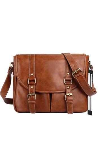 Twenty Eight Shoes Duffel Bags M7705 0BF94AC35724FEGS_1