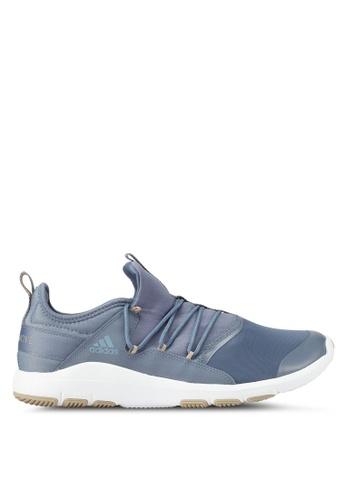 adidas grey adidas crazymove tr m AD372SH0SSNYMY_1