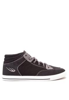 Ridgehead Sneakers