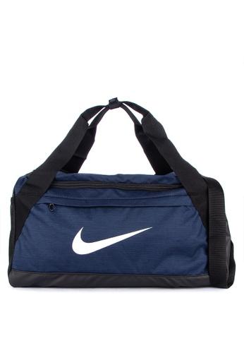 Shop Nike Nike Brasilia Bag Online on ZALORA Philippines fd334ed547d5c