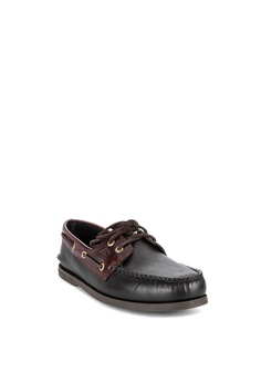 f83447342 Men s Loafers and Boat Shoes