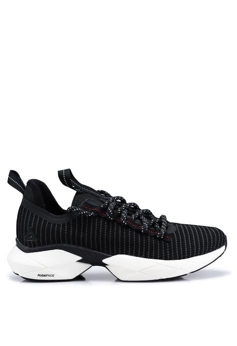 95d48697706 Buy REEBOK Footwear   Apparel Online