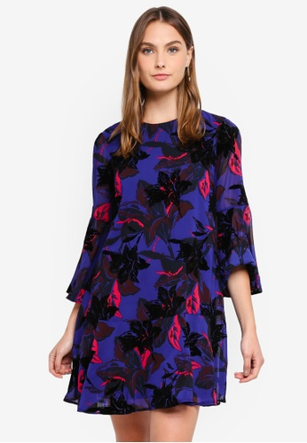 d0d349327a00 Buy Y.A.S Amaryllis Dress | ZALORA HK