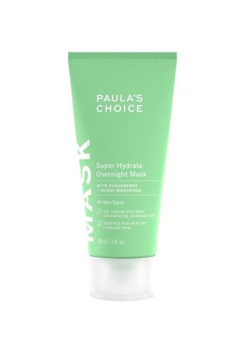Paula's Choice Super Hydrate Overnight Mask 88 ml 5F653BE41477BEGS_1