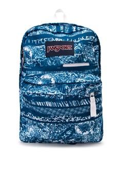 Digibreak Backpack