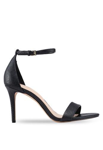 5939649cea0 ALDO black Piliria Heels ADE82SH77A8F17GS 1