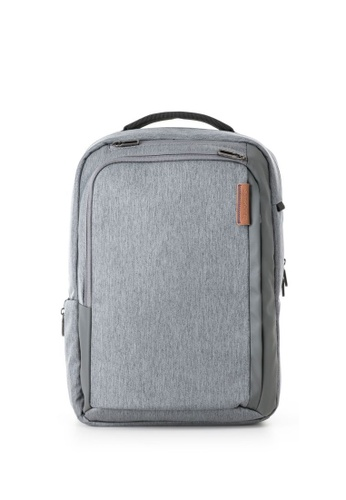 super cheap compares to popular style top-rated quality Samsonite Marcus Eco LP Backpack S EXP