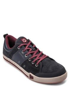 Rant Dash Sneakers
