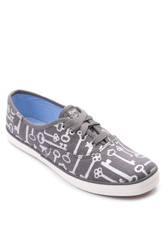 CH Taylor Swift Key Sneakers