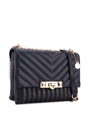 0c8a2a734e2 Buy ALDO Abilaniel Crossbody Bag Online on ZALORA Singapore