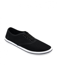Low Cut High Quality Sneakers Women's Casual Shoes D251