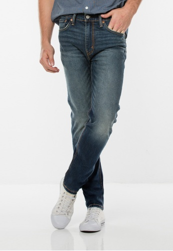 best selling best choice good texture Levi's 510 Skinny Fit Jeans