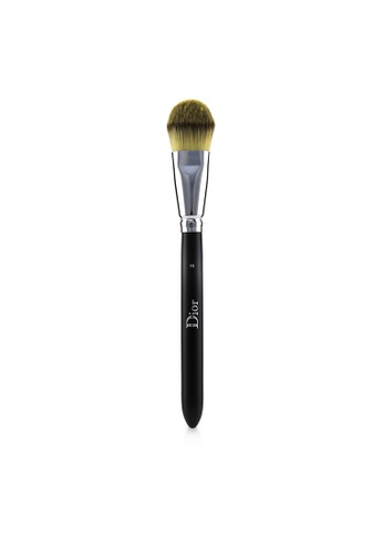 christian dior CHRISTIAN DIOR - Dior Backstage Light Coverage Fluid Foundation Brush 11 551E0BE2191C25GS_1