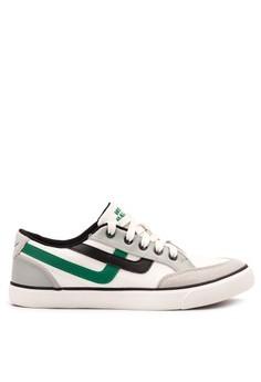 Freeman BK Sneakers