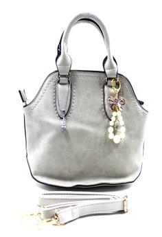Laira Hand Bag with Sling
